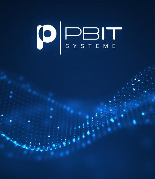 IT-Beratung mit PBIT-Systeme